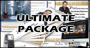 ABGC Ultimate Package image