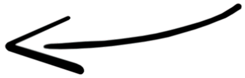 left arrow image